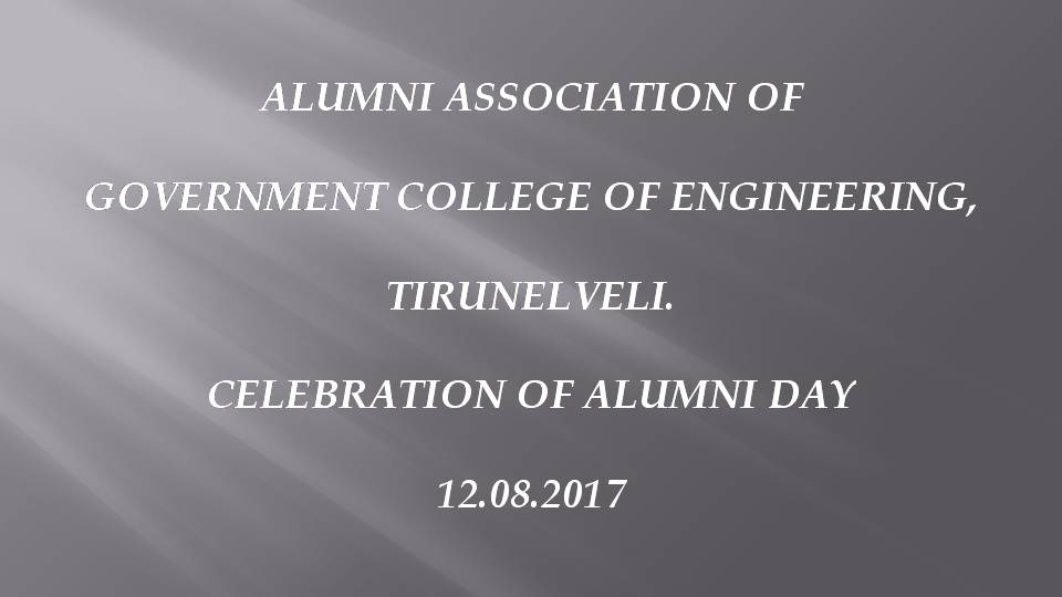 public/uploads/Alumni day 2017/001.jpg