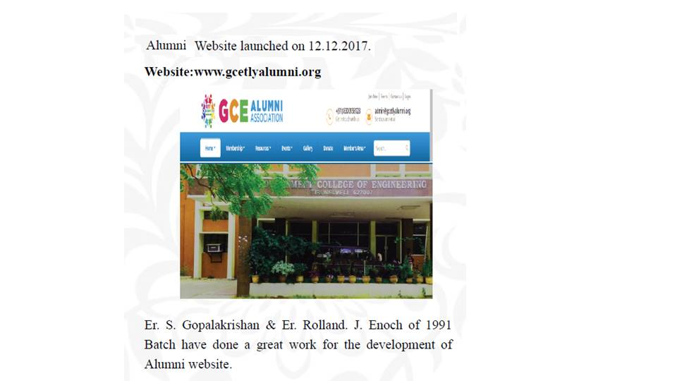 public/uploads/Our Alumni news in GCE news letter/January - 2.jpg