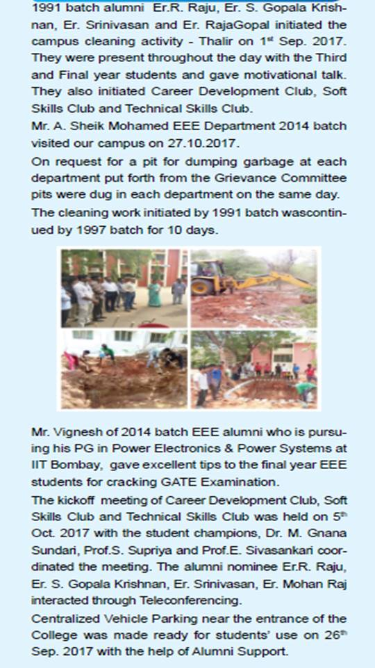 public/uploads/Our Alumni news in GCE news letter/November - 1.jpg