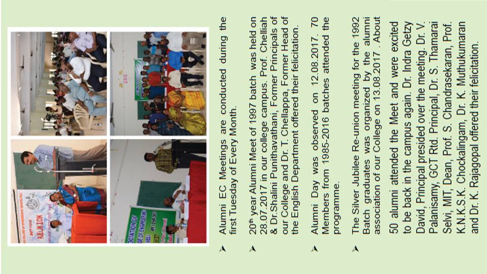 public/uploads/Our Alumni news in GCE news letter/September - 3.jpg